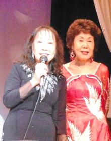 高田さんと夢子さん