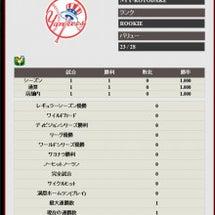 【神ゲー】CARD …