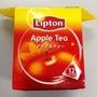 生姜紅茶*