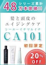 CA101(シーエーイチマルイチ)