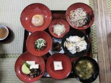 20131229ふくスマ兄部坊料理