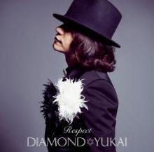 http://wmg.jp/artist/diamondyukai/