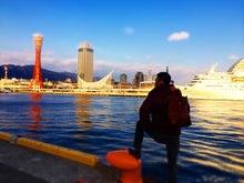 Facebookセミナー 神戸2014