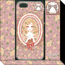 iPhone5_02_pink