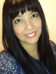 NANA 48歳★若返り美容整形級マッサージ♪