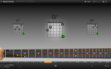 mac book air ギター USB