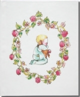 赤ちゃん誕生 Baby's book
