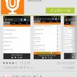 ラジオで放送なのだっ…