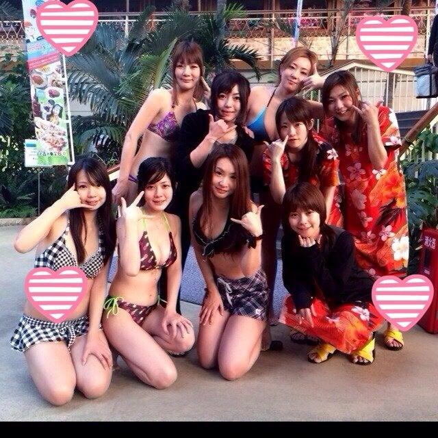 ♪♪♪麻雀美少女ランキング♪♪♪YouTube動画>8本 ->画像>118枚
