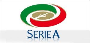 イタリア・セリエA