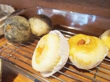 鎌倉オーガニックカフェ・パン屋24節季