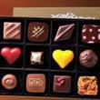 【3位】チョコレート…