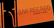 Bar RECADO