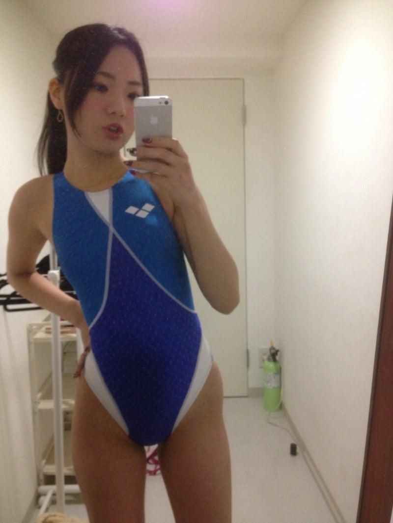 ☆゚*日本OK*゚・*競泳水着フェチ52枚目*・゚*チョンOK*゜☆ [転載禁止]©bbspink.comYouTube動画>8本 ->画像>472枚