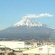 栃木県へ研修に