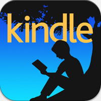 iOS Kindle Amazon