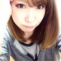 2014☆初☆