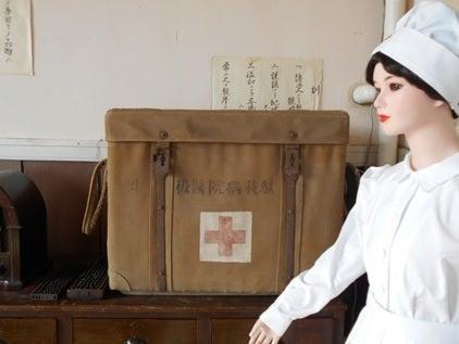 海軍病院8