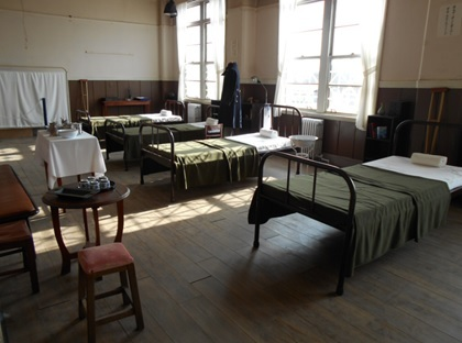 海軍病院6