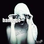bandage_jac_150px