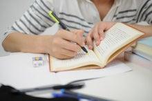 勉強は大切ですよね♬ | 豊橋の看板屋さん