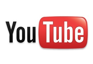 YouTubeがビジネス利用で集客(アクセスアップ)