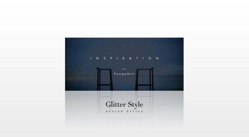 総合デザイン事務所Glitter Style