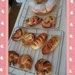 特別パン教室~の打ち…