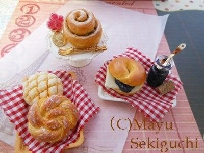 sweetsdeco-rabbit-パステルスイーツ パンコース1