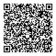 {1CB73424-1EE3-41C7-8A90-68E2E77E608E:01}