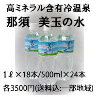 $塚本商会の社員のブログ