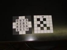 18.カード