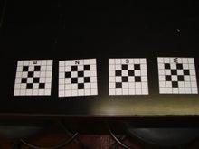 17.カード4枚