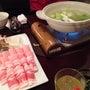 沖縄☆ご飯その3