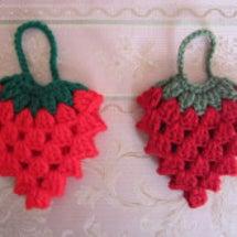 編み物してみたい人 …