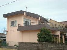 三重県松阪市H様邸