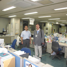 (公財)日本体育協会…
