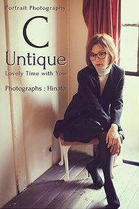 Photobook R - Classic