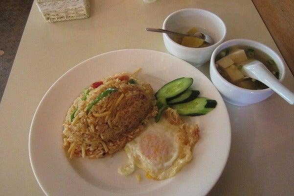 御殿場・沼津・三島・裾野のタイ・ベトナム料理がおすすめのお店