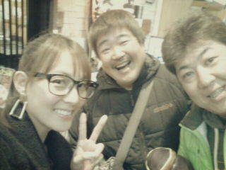 LINEcamera_share_2014-01-29-21-07-10.jpg
