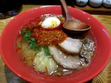 HonmaruteiYokohama03
