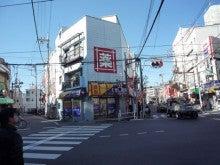 青戸バス2