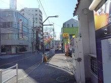 青戸バス4