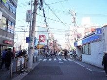 青戸バス1