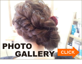bn_gallery