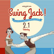 SWING JACK…