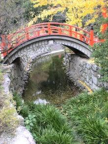 下賀茂の小川2