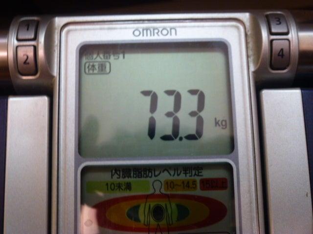 140131体重