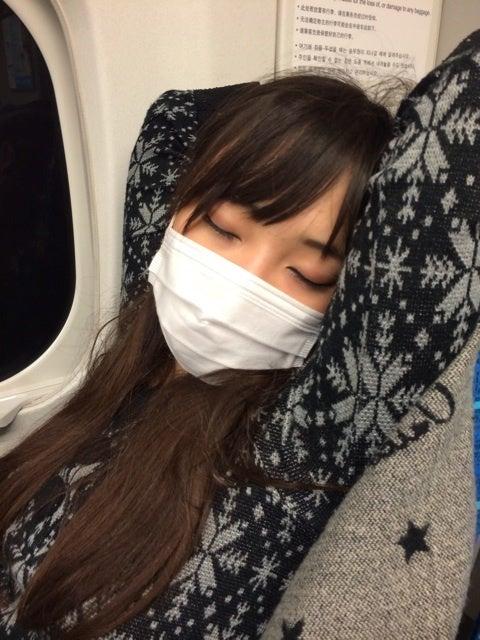 http://stat.ameba.jp/user_images/20140131/22/morningmusume-9ki/ec/34/j/o0480064012831154718.jpg