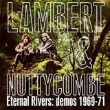 Eternal Rivers: Demos 1969-71